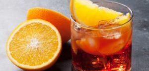 Recette du cocktail américano par Titiranol