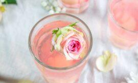 Cocktails de printemps : zoom sur 3 recettes à tester en attendant la réouverture des bars et restaurants
