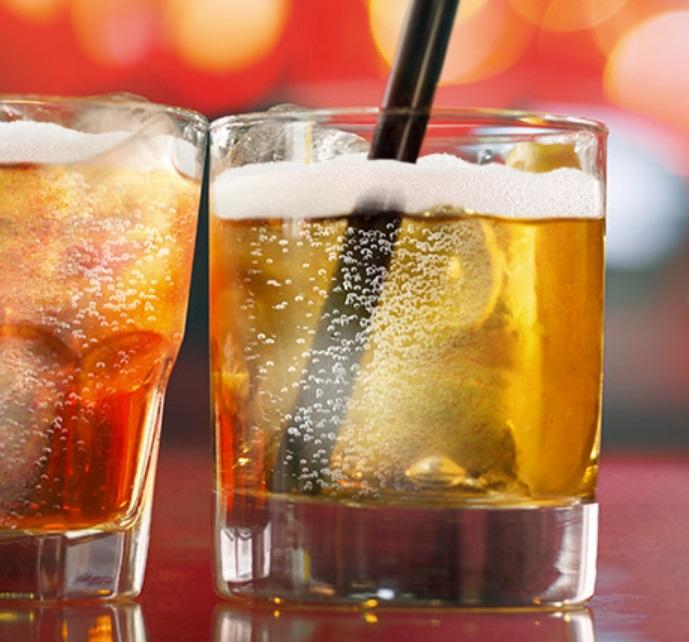4 recettes de cocktails à la bière pour cet été