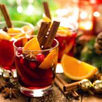 Cocktails de Noël : les meilleures recettes